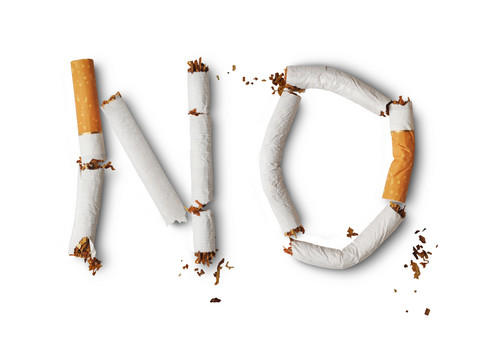 Norwegian-Indonesian cooperation in smoking prevention project