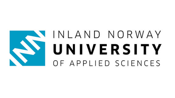 Welcome to Inland Norway University of Applied Sciences!