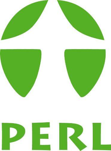 PERL logo without frame 1 smaller