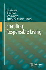 enabling-responsible-living