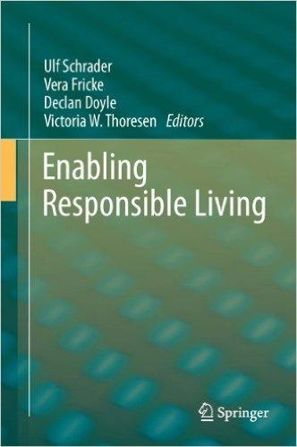 enabling-responsible-living_galleryfull