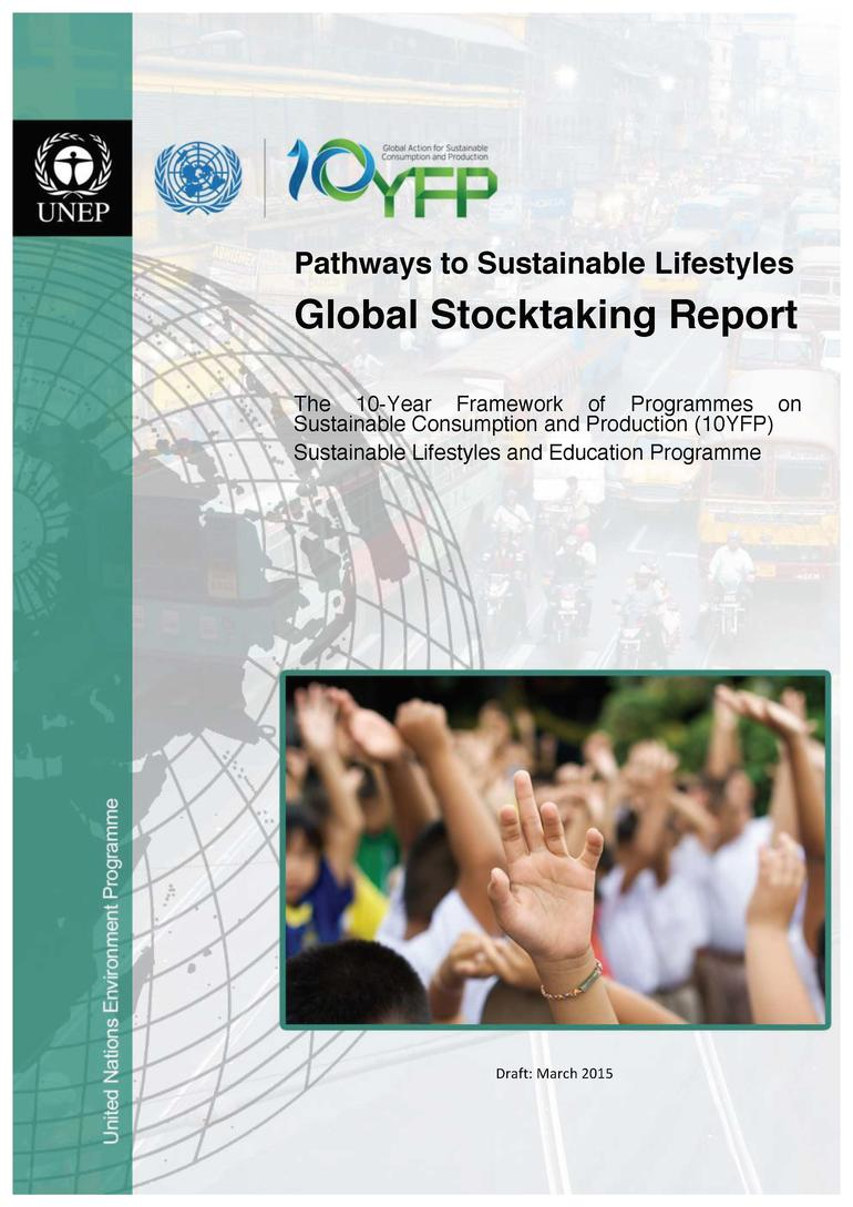 Front Pathways to Sustainable Lifestyles - Global Stocktaking Report.pdf