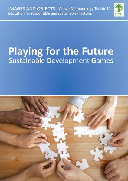 11 - Playing for the Future front