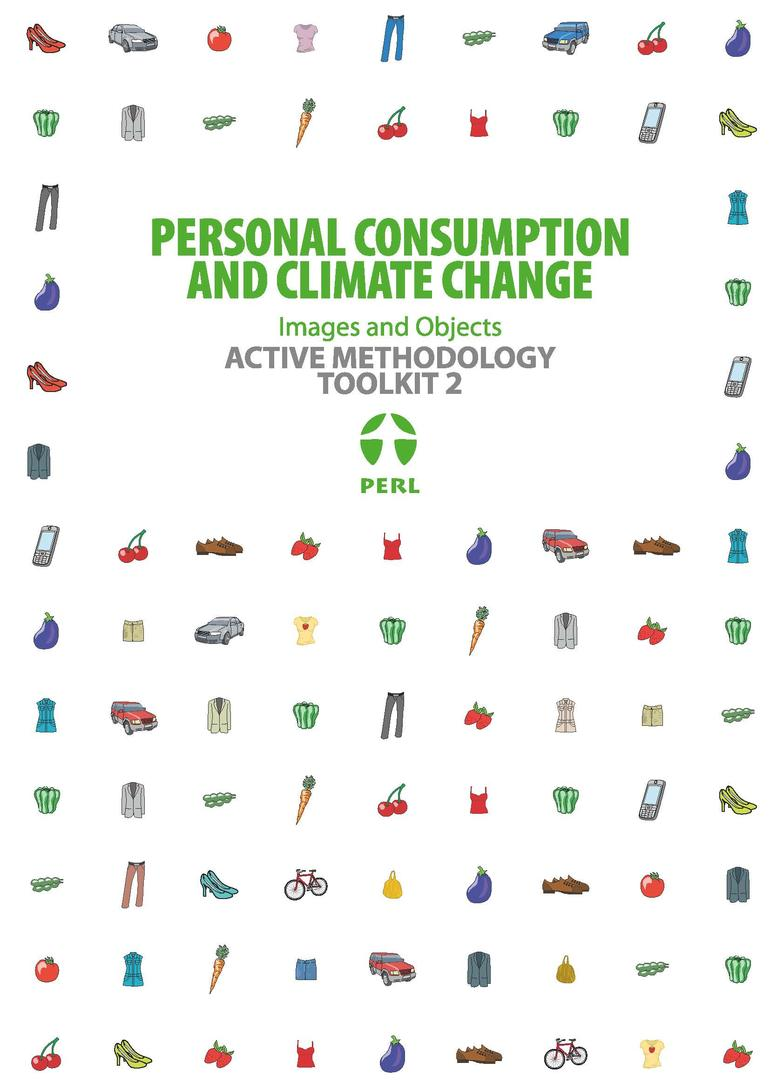 Toolkit 2 Personal Consumption and Climate Change Unlocked_Side_01