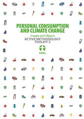 Personal Consumption and Climate Change, Active Methodology Toolkit 2