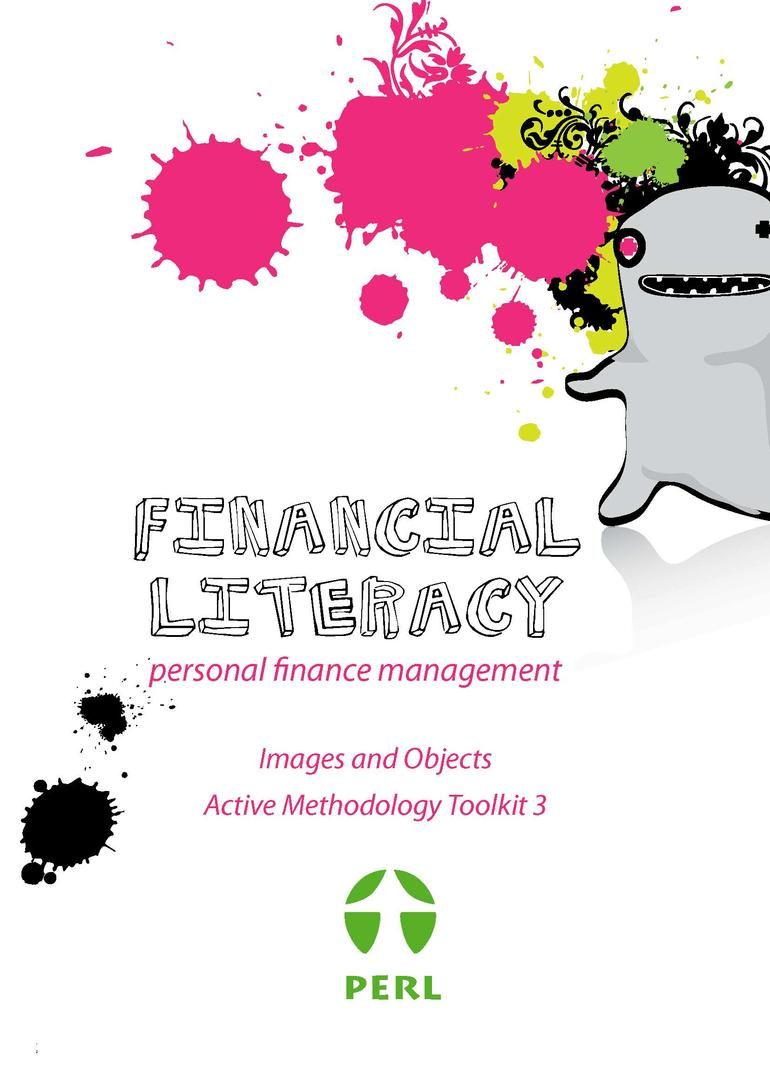 Toolkit 3 Financial Literacy_Side_01