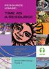 Toolkit 4 Time as a Resource_Side_01