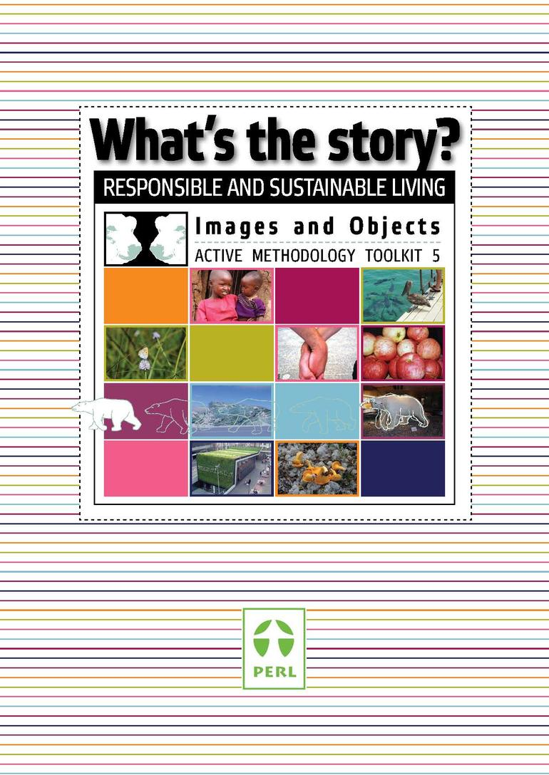 Toolkit 5_Whats the story (web2)_Side_01