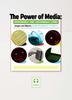 Toolkit 6 The Power of Media (web)_Side_01