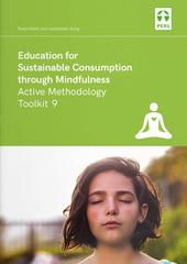 Toolkit 9 Mindfulness_Side_01