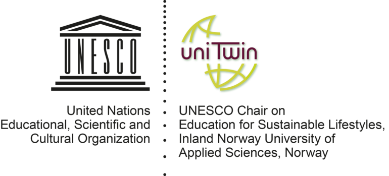unitwin_nor_inland_norway_university_en