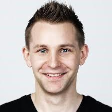 Max Schrems will be visiting Norway and will hold a lecture in Hamar.
