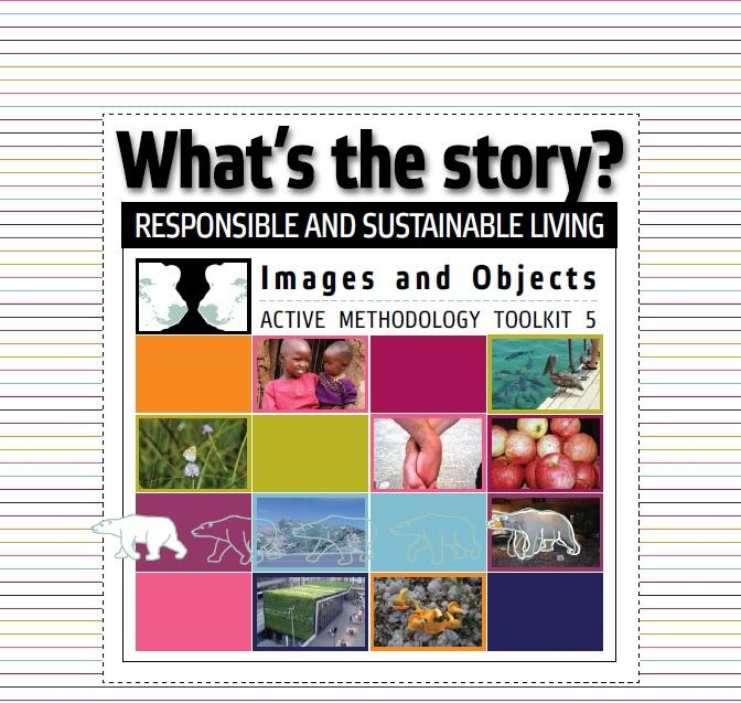 """Whats the Story"", A New Active Learning Toolkit"