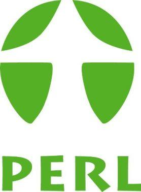 PERL logo without frame 1 smaller still