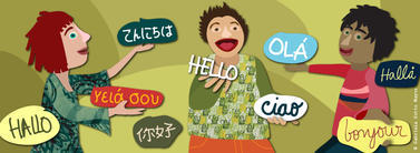 multilingual-childhoods-head_medium