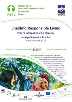 PERL-conference-2011-Enabling-Responsible-Living_hihmarticle